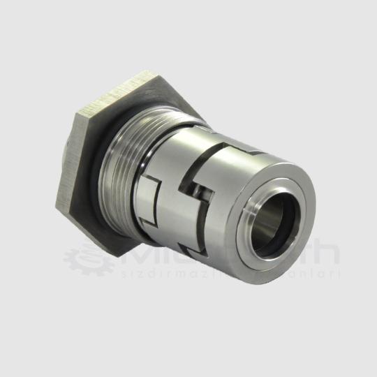 Microseth MC70